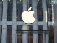 Apple стремится удешевить производство новых iPhone из-за поддержки 5G