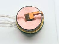 Neuralink представила новое поколение вживляемых чипов для подключения мозга к компьютеру