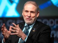 Экс-глава пилотируемых программ NASA стал фигурантом уголовного расследования