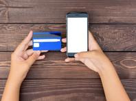 Apple купила стартап, разрабатывающий технологию, которая превращает iPhone в платежные терминалы