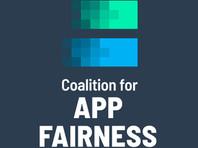 Spotify, Epic Games и другие разработчики приложений создали коалицию для борьбы с App Store
