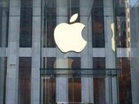 Еврокомиссия обжалует решение суда об отмене взыскания с Apple 13 млрд евро недоплаченных в Ирландии налогов