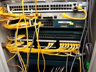 Правительство рассматривает возможность введения ряда послаблений для телекоммуникационных и ИТ-компаний. Это следует из проекта Плана по достижению национальных целей развития России до 2024 года и на плановый период до 2030 года