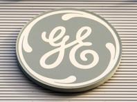 General Electric отказалась от планов строительства новых угольных электростанций