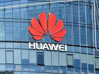 Huawei представила вторую версию HarmonyOS