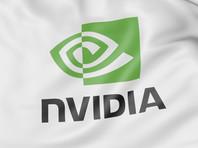 Nvidia объявила о покупке разработчика чипов ARM за 40 млрд долларов
