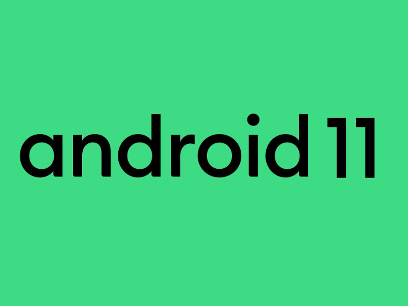 Google выпустила Android 11