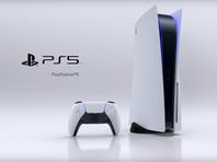 Sony назвала цены и дату выхода приставки PlayStation 5
