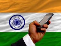 Власти Индии заблокировали еще 118 китайских приложений