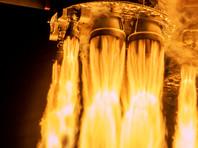 Частную российскую компанию впервые допустили к участию в конкурсе на создание новой ракеты-носителя