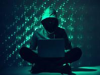 Microsoft возложила на Россию ответственность за половину хакерских атак в мире