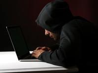 В России на 77% выросло количество IT-преступлений