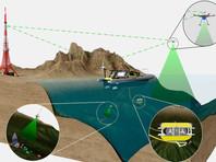 Система SeaClear займется очисткой морского дна от мусора