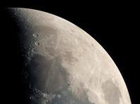 В NASA готовы купить лунный грунт у частных компаний