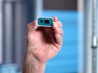Intel представила линейку процессоров для нотбуков Tiger Lake