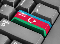Власти Азербайджана смогли эффективно заблокировать в стране соцсети на фоне начала военных действий в Нагорном Карабахе