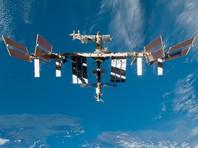 Экипаж МКС возобновил работу после второй по счету изоляции в российском сегменте. Утечка воздуха на станции по-прежнему не локализована