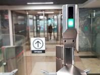 С 1 сентября на всех станциях столичного метро заработала новая система видеонаблюдения, которую среди прочего планируется использовать для оплаты проезда