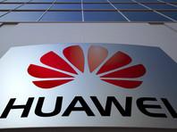 """Huawei запустит в России голосового помощника Celia в партнерстве с """"Яндексом"""""""
