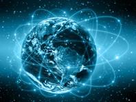 Россия опустилась на 13-е место в рейтинге стран по устойчивости национального сегмента интернета