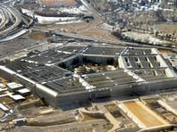 В Пентагоне подтвердили, что Microsoft честно получила контракт на 10 млрд долларов на создание облачной инфраструктуры для хранения данных