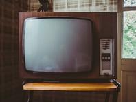 """Старый телевизор ежедневно оставлял британскую деревню без интернета. Поиски """"виновника"""" заняли полтора года"""