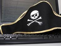 Закон о блокировке пиратских приложений вступит в силу 1 октября