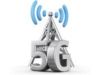 Операторы заявили, что строительство 5G-сетей с использованием предложенного чиновниками диапазона частот не окупится даже к 2040 году