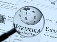 """Веб-версия """"Википедии"""" получит обновление дизайна впервые за 10 лет"""