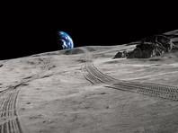 Япония начнет добывать водород на Луне, чтобы сэкономить на доставке топлива для будущего лунохода