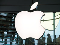 Apple представит новые iPhone 15 сентября