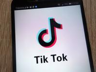 Суд в США заблокировал запрет на скачивание TikTok за несколько часов до его вступления в силу