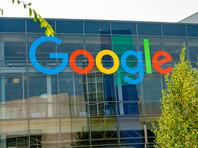 Google взяла на себя новые обязательства в борьбе с изменениями климата