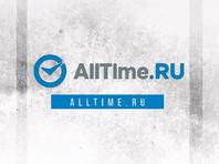 """Сеть магазинов часов подала иск к """"Сбербанку"""" на 1 млрд рублей из-за плагиата в новом логотипе"""