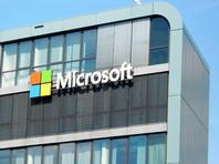 Microsoft подала иск, чтобы отсудить права на товарный знак Minecraft в России