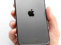 Цены и характеристики новых iPhone утекли в Сеть за несколько дней до презентации