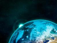 В ФПИ отчитались о разработке софта для управления многоспутниковыми системами