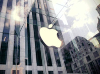 Правообладатели подали в суд на Apple в день вступления в силу закона о блокировке пиратских приложений