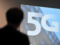 ФСБ и Минэкономразвития спорят о необходимости отечественного шифрования в российских сетях 5G