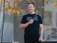 """Илон Маск похвалил планы Роскосмоса создать многоразовую ракету-носитель """"Амур"""""""