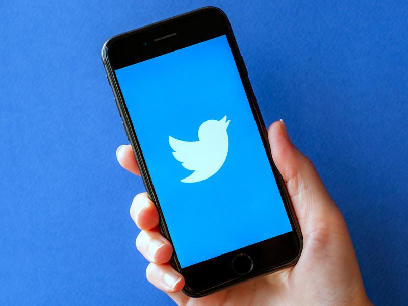 Twitter начнет блокировать записи с отрицанием Холокоста вслед за Facebook