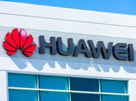 Huawei представит свой последний смартфон с процессором Kirin 22 октября