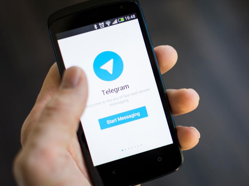 В Telegram появилась возможность комментировать публикации в каналах и анонимно администрировать групповые чаты