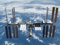 На МКС доставят оборудование для поиска места утечки воздуха