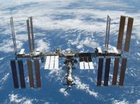 20 августа в Роскосмосе сообщили, что на МКС зафиксирована небольшая утечка воздуха