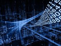 Бизнес может получить доступ к данным о гражданах из государственных информационных систем