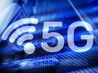 Власти расчистят для 5G предложенный ранее диапазон частот. Но операторы по-прежнему хотят развивать 5G в России на более подходящих частотах