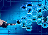 Производители базовых станций для устройств интернета вещей просят дать им отсрочку для регистрации оборудования