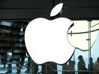 Apple планирует представить новые iPhone 13 октября