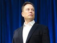 Илон Маск подтвердил план запустить масштабное тестирование системы спутникового интернета Starlink до конца года